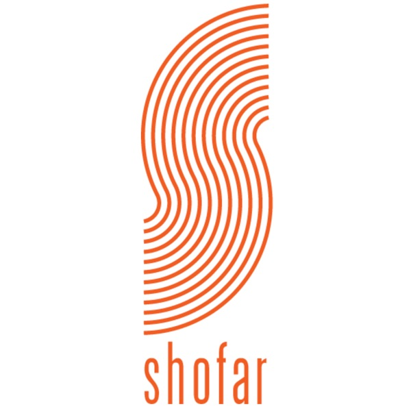 Shofar Joburg Sermons