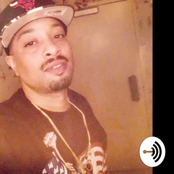 I'm Yohan executive producer and blogger for the takeoveradioshow I got that �