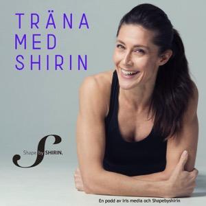 Träna med Shirin