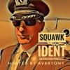 Squawk Ident - an Aviation Podcast artwork