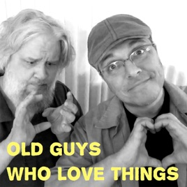 teens with old guys