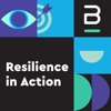 Resilience in Action artwork