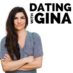Dating With Gina