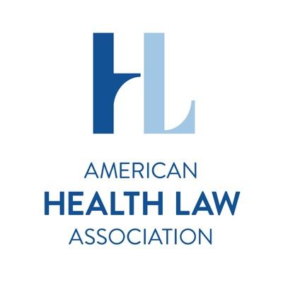 AHLA's Speaking of Health Law