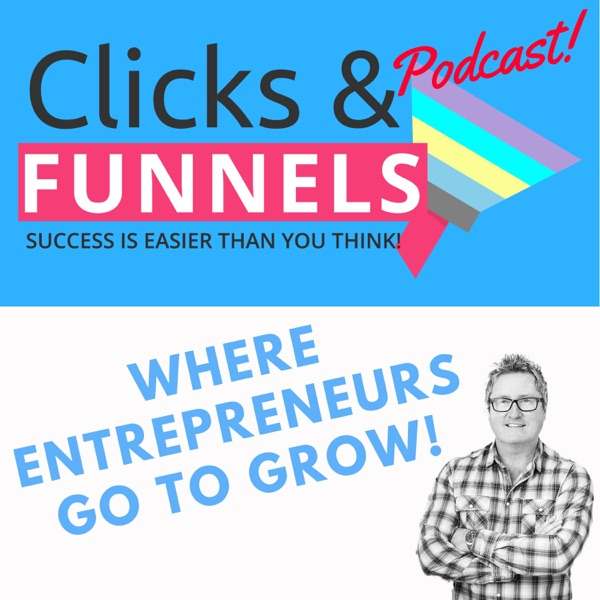 Clicks and Funnels