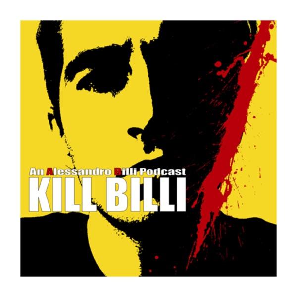 Kill Billi
