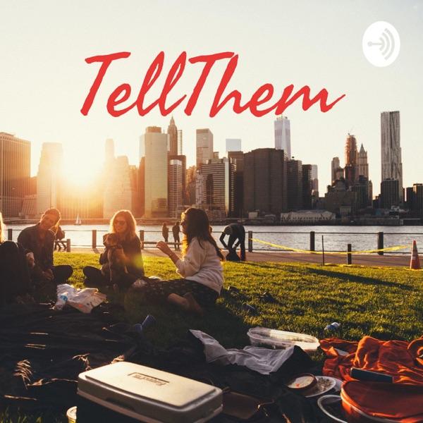 TellThem