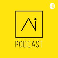 Aparejador itinerante Podcast podcast