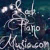 Piano Music Podcast