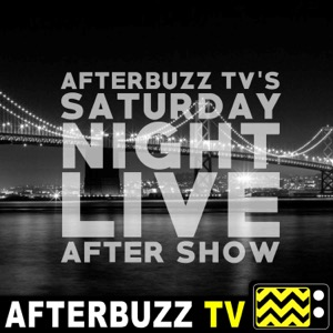 The Saturday Night Live After Show Podcast