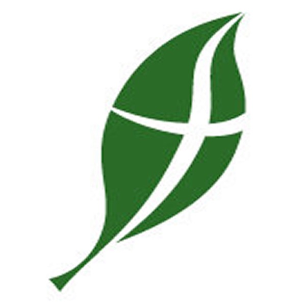 Walnut Creek Presbyterian Church - Sermons and News
