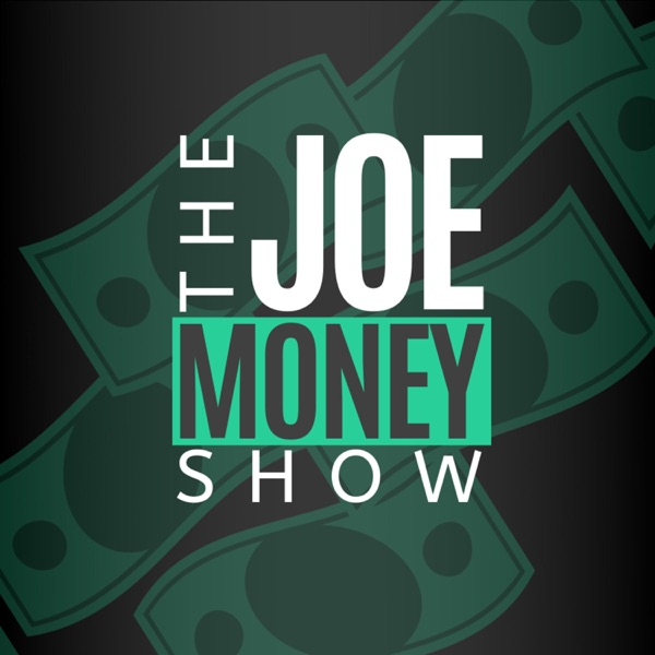 The Joe Money Show