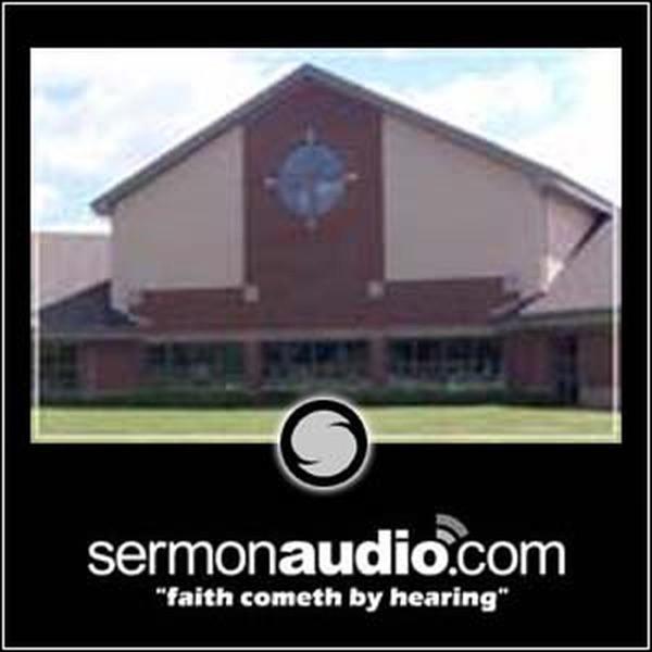 Community United Reformed Church