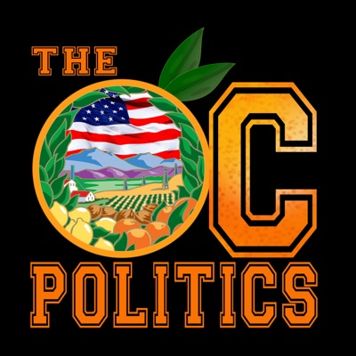 The OC Politics Show