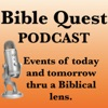 Bible Quest Podcast artwork