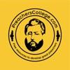 Preachers' College Podcast artwork