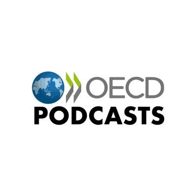OECD:OECD