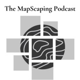freelance mappers create maps for machines