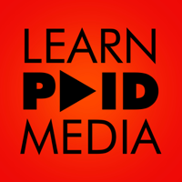Learn Paid Media podcast