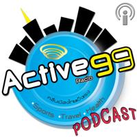 FM 99 Active Radio podcast