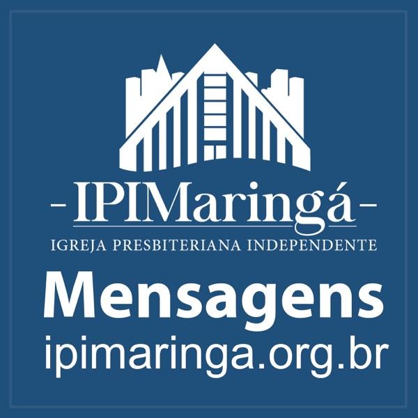 IPIMaringa
