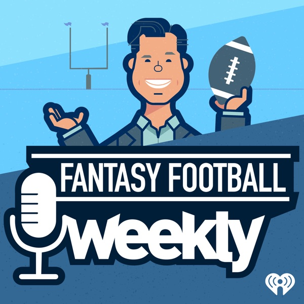 Top podcasts in Sports | Podbay