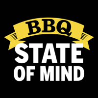 BBQ State of Mind podcast