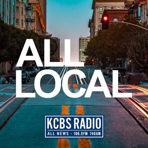 KCBS ALL LOCAL