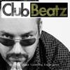 Indy Lopez presents Club Beatz artwork