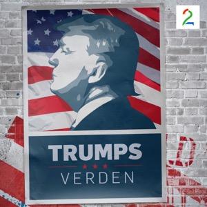 Trumps Verden