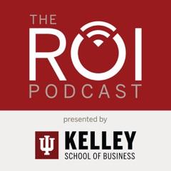 The ROI Podcast