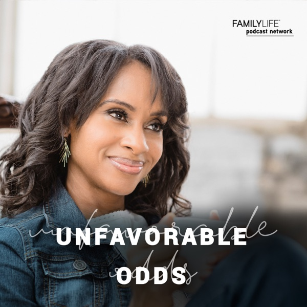Unfavorable Odds™