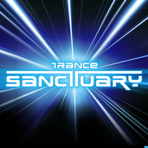 The Trance Sanctuary Podcast