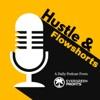 Hustle and Flowshorts artwork