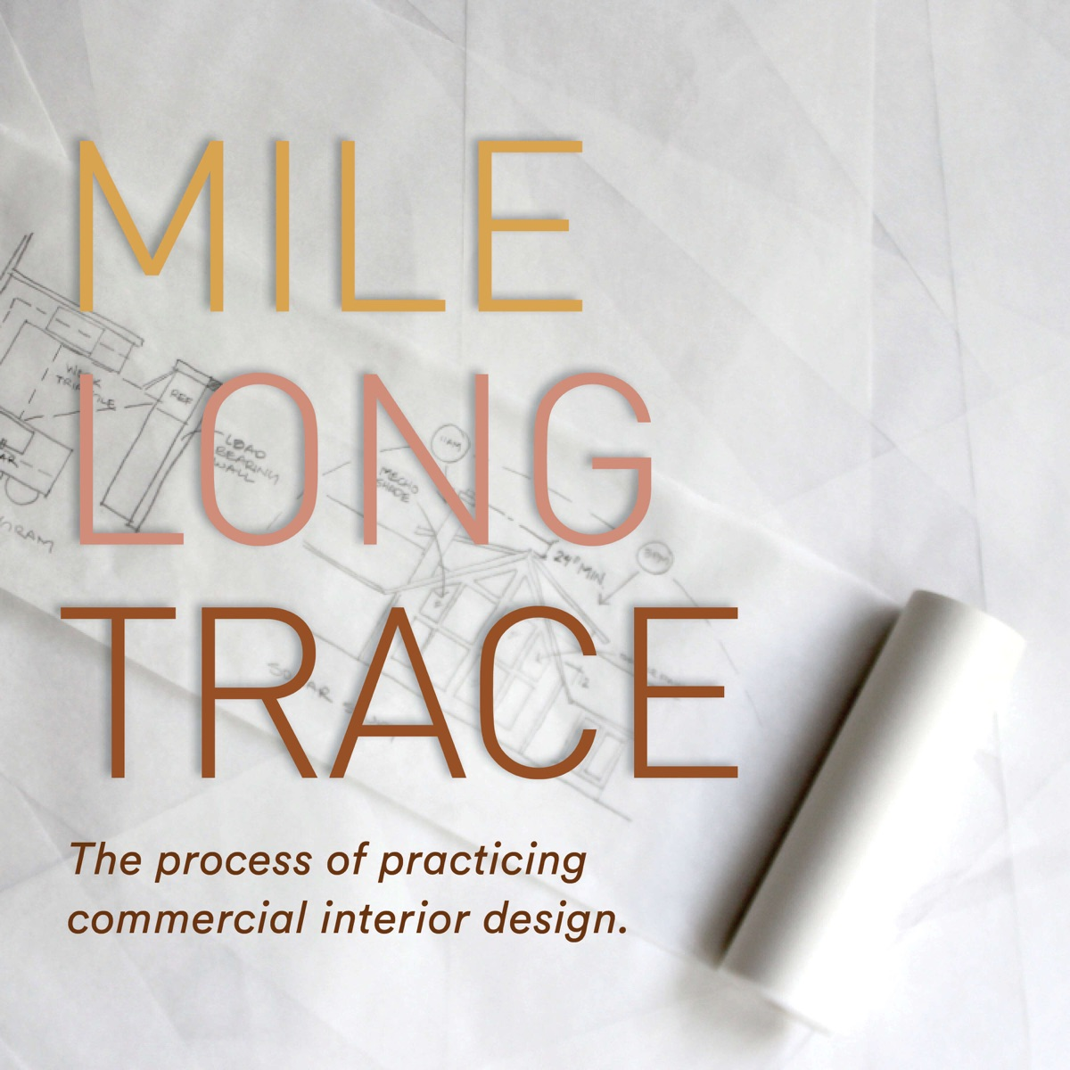 Mile Long Trace Interior Architecture & Interior Design