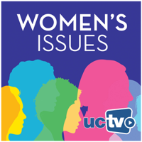 Women's Issues (Video) podcast
