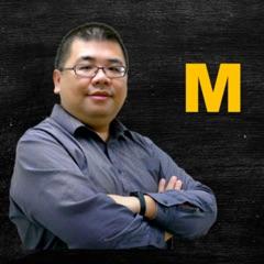 M觀點 | 科技X商業X投資
