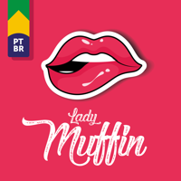 Lady Muffin podcast