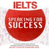 IELTS Speaking for Success  artwork