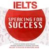 IELTS Speaking for Success  artwork