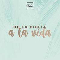 De la Biblia a la vida