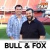 Bull & Fox artwork