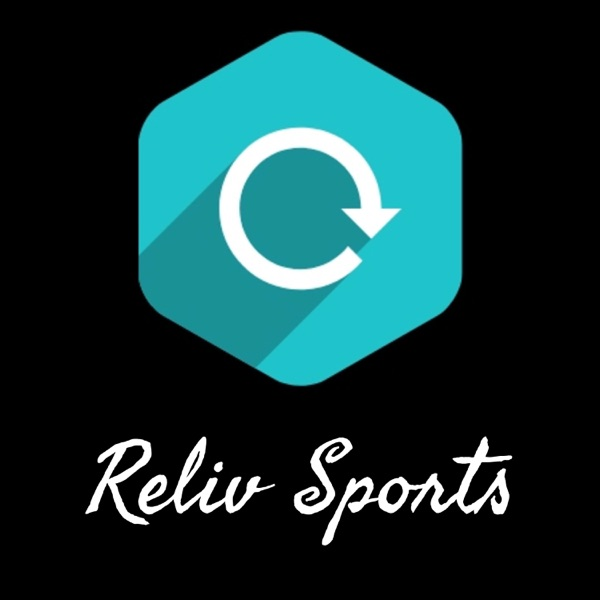 Reliv Sports