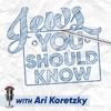 Jews You Should Know artwork