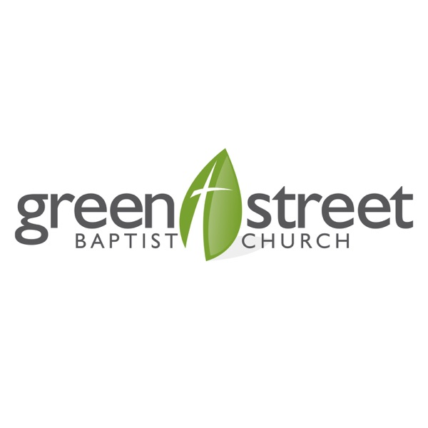 Green Street Baptist Church: Video Podcast