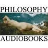 Philosophy Audiobooks artwork