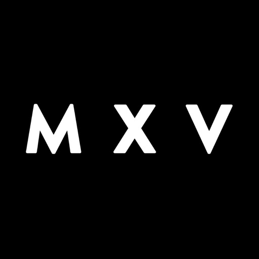 Cover image of MXVice.com