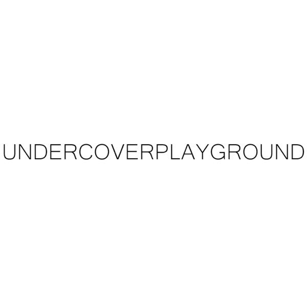 Undercover Playground