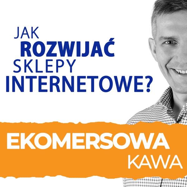 Ekomersowa Kawa