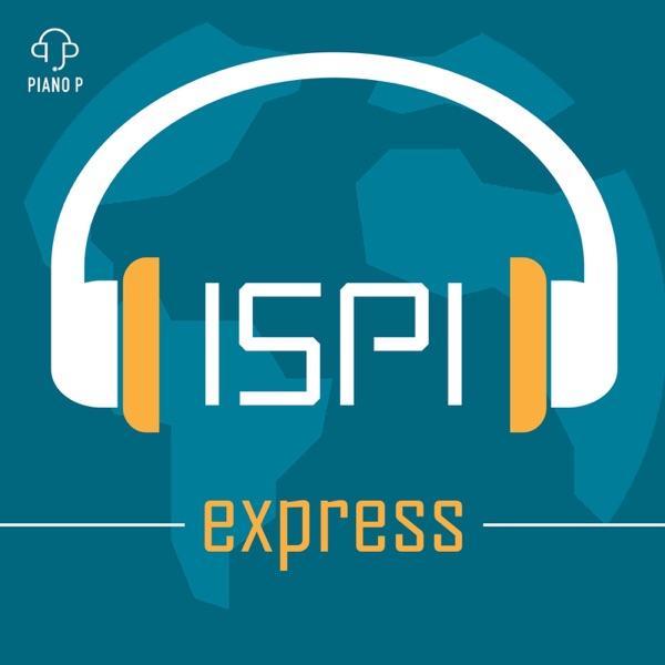 ISPI Express
